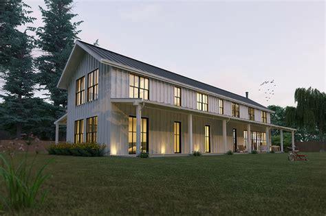 farmhouse style floor ls farmhouse style house plan 3 beds 3 50 baths 3374 sq ft