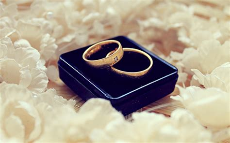 couple ring hd wallpaper 40 engagement hd wallpapers for free download