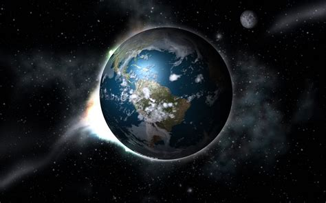 earth wallpaper com free earth in space wallpaper best earth in space wallpaper