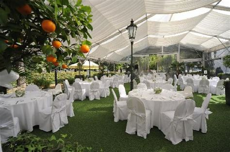 Wedding Syar I Bandung by Zofin Garden Wedding Gala Picture Of Zofin Garden