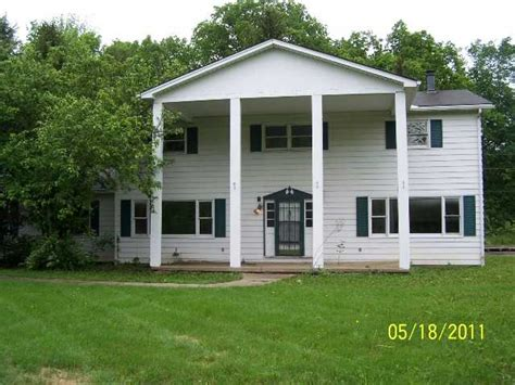 houses for sale in lancaster ohio 1056 rockmill rd lancaster ohio 43130 reo home details foreclosure homes free