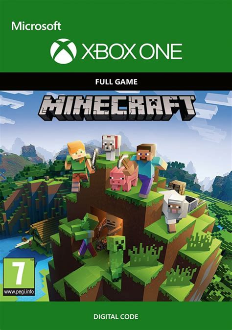how to get full version xbox games for free minecraft full game download code xbox one