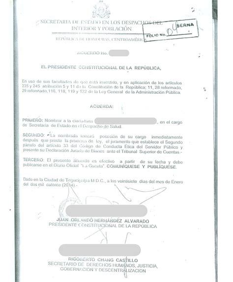 icetex como imprimir el recibo de pago apexwallpapers com view image como imprimir tgr secretaria de finanzas dei recibo 252