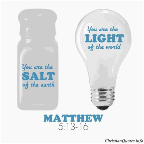 salt and light bible 16 bible quotes for encouraging your children