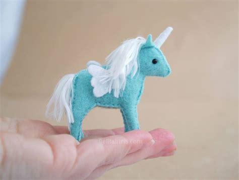 unicorn teddy pattern 25 best ideas about unicorn pattern on pinterest my