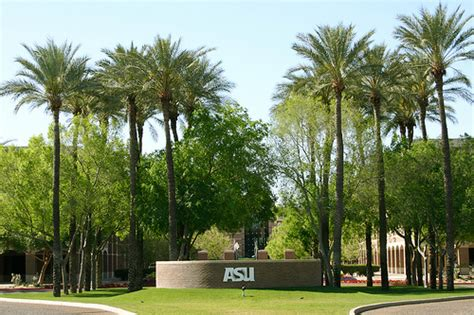 Asu Mba Credit Hours by Top 30 Affordable Bachelor S In Business