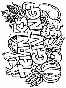 Free Coloring Pages Of Thanksgiving Free Coloring Pages Thanksgiving