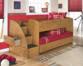 Stages Loft Bed by Stages Loft Bed By Home Gallery Stores