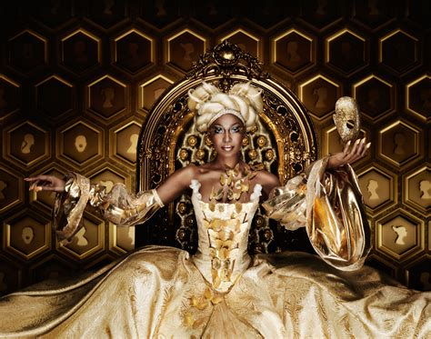 gold marcel wanders pictures photography photo
