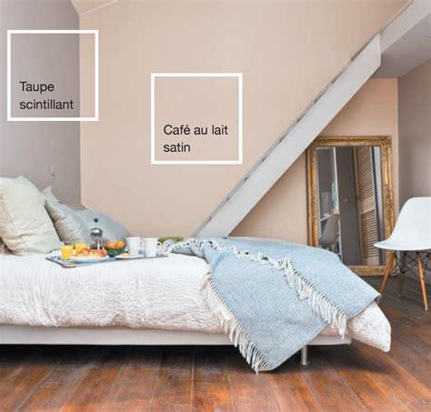 Association Couleur Peinture Chambre by Attrayant Association Couleur Peinture Chambre 4 Le