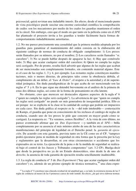 analisis psicologico de la pelicula los renglones torcidos de dios una mente maravillosa informe