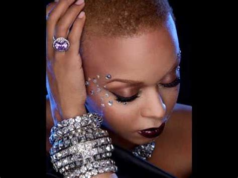 Introducing Def Jam Recording Artist Chrisette Michele I Am In Stores June 19th by Chrisette Michele Ft Rick Ross So In