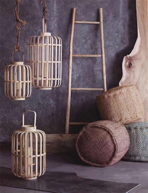 wabi sabi design wabi sabi design poufs in hemp nova68 modern design
