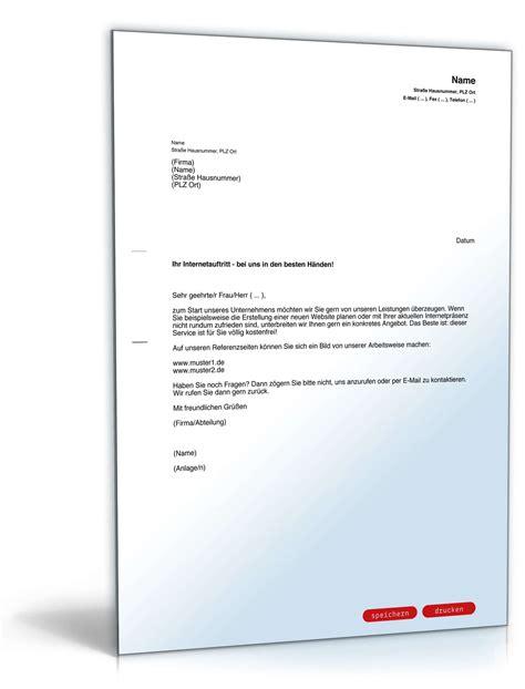 Word Vorlage R Ckenschilder Breit Werbebrief Website Gestaltung Vorlage Zum