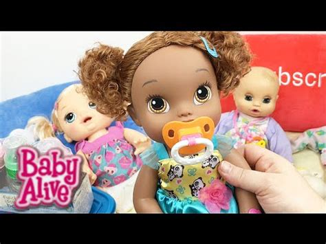 baby alive pacifier baby alive doll walmart haul with bottles sleeper
