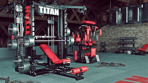 titan t1 x currently tytax 174 t1 x ultimate machine