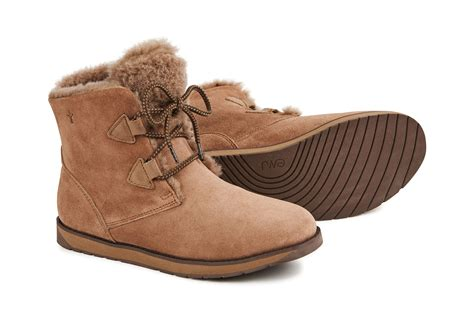 booties for snow warm shoes and gloves for winter by emu australia 2018