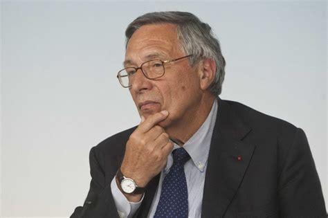 elezione presidente della elezione presidente della repubblica franco bassanini