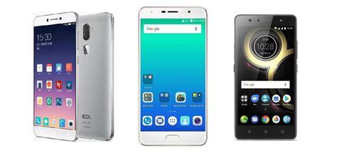 10 best mobiles top 10 best 4gb ram mobiles under 12000 in india 2018