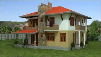 House Plans Sri Lanka Dafodil Plan Singco Engineering Dafodil Model House