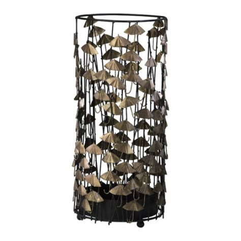 umbrella stand pattern 11 best umbrella holders in 2018 decorative indoor