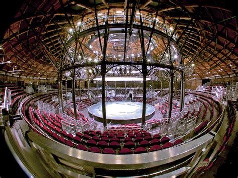 round house theatre london on a budget redbrick university of birmingham