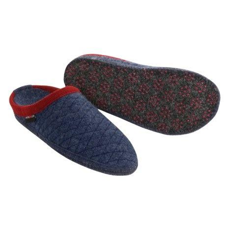 best slippers for hardwood floors slippers for hardwood floors 28 images popular wood