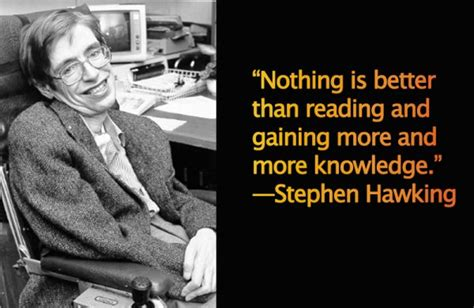 Twenty Three Days Is Better Than Nothing by 20 Quotes About Reading By Some Of The Greatest Minds Of