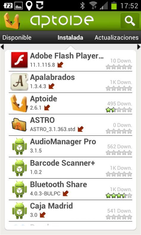 descargar home design 3d para windows 7 descargar aptoide para celular descargar b