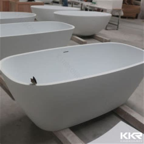 52 inch bathtub china 52 inch acrylic solid surface walk in bathtub