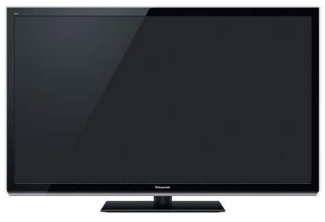 Tv Plasma Panasonic 50 tv 50 quot plasma panasonic 50xt50h hd3d alkosto tienda