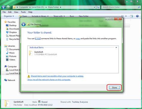 tutorial menggunakan nmap di windows cara sharing data menggunakan kabel lan rj 45 di windows 7