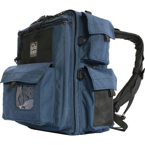 Backpack Bk porta brace bk 1n backpack blue bk 1n b h photo