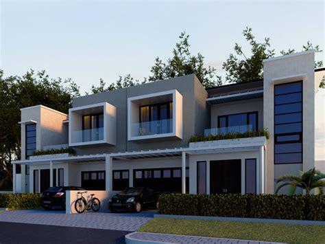 15 remarkable modern house designs home design lover