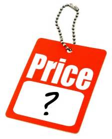 Price Tag The Price Transparency Act Gets Economics Wrong Ludwig