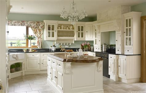 O Kitchen by Kitchen By O Donnell Kitchens And O S Doors Ltd In Dungannon