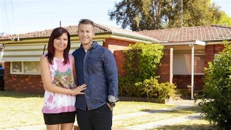 backyard blitz episodes eliminated house rules duo maddie and lloyd strengthen