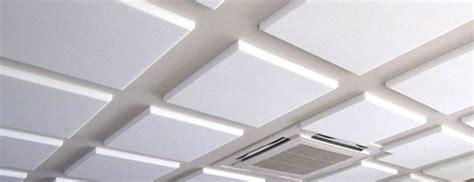 come insonorizzare un soffitto quanto costa insonorizzare un soffitto treno doc