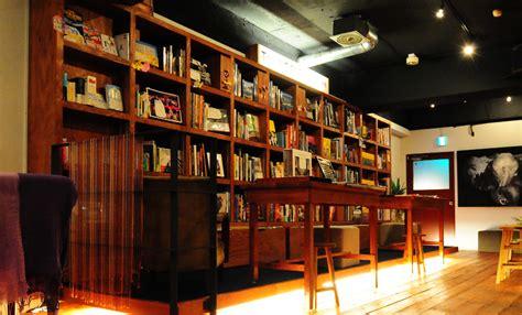 the agape cafe cookbook books 札幌カフェ サッポロカフェインフォ 札幌カフェのご案内 中央区 ワールドブックカフェ
