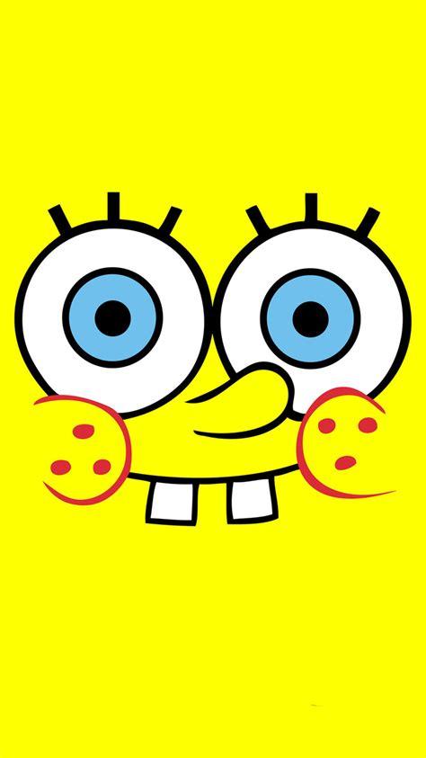 wallpaper iphone spongebob spongebob iphone wallpaper hd
