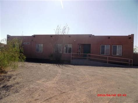 1700 rincon de amigos las cruces nm 88012 foreclosed home