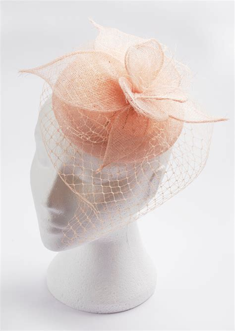 Handmade Fascinators Uk - florio designs handmade tiaras jewellery fascinators