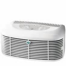 vicks  hepa air purifier  babies