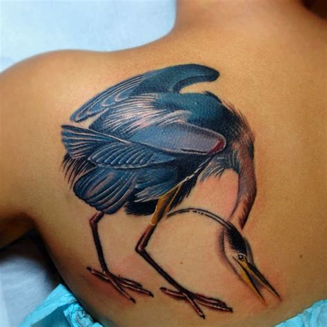 heron tattoo 17 best images about heron tattoos on