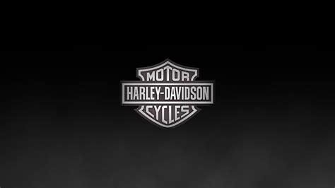pinterest logo wallpaper high definition harley davidson logo wallpaper harley logo