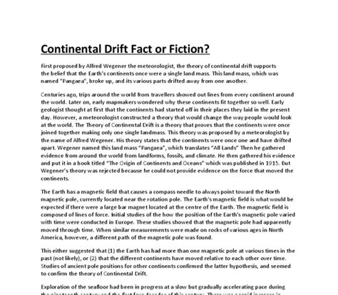 Essay About Disaster by Essay About Disasters Disasters Earth Facts And Information