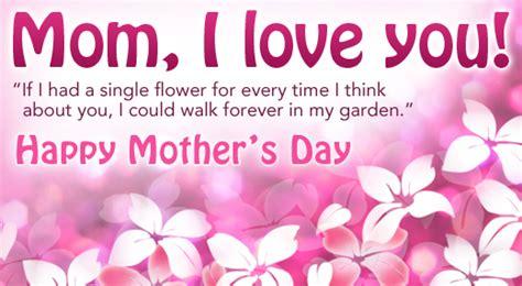 membuat kartu ucapan selamat hari ibu kata kata ucapan selamat hari ibu terbaru