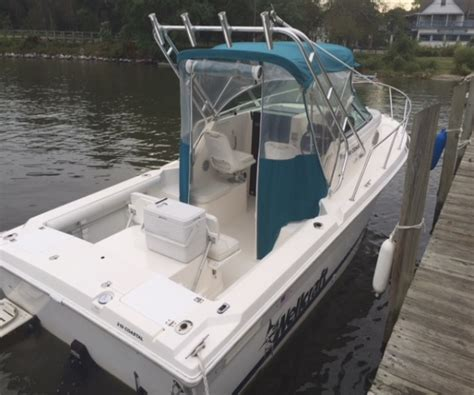wellcraft boats for sale in maryland wellcraft boats for sale in maryland used wellcraft