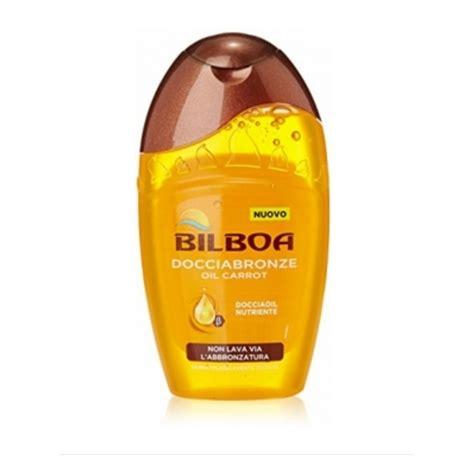 bilboa doccia bronze bilboa doccia bronze carrot 300 ml