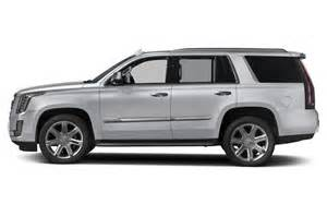 Cadillac Escalade Price New 2017 Cadillac Escalade Price Photos Reviews